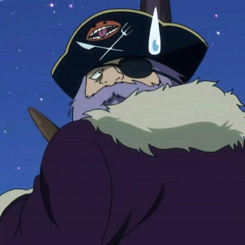 File:Pirate Avatar.JPG
