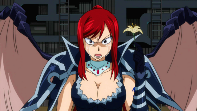File:Erza's final memento.png