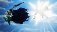 Celestial King destroys Plutogrim.png