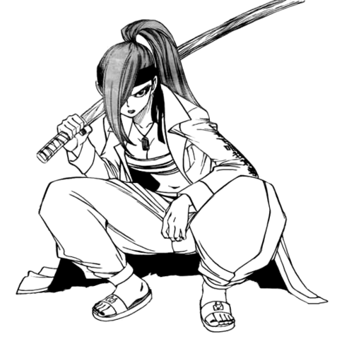 File:Erza in yakuza's clothing.png