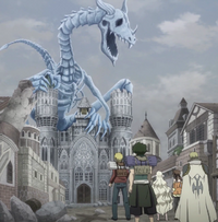 Mavis and others arrive at Magnolia.png