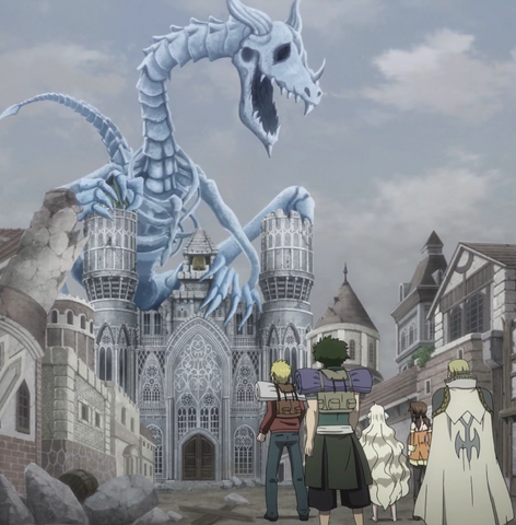File:Mavis and others arrive at Magnolia.png