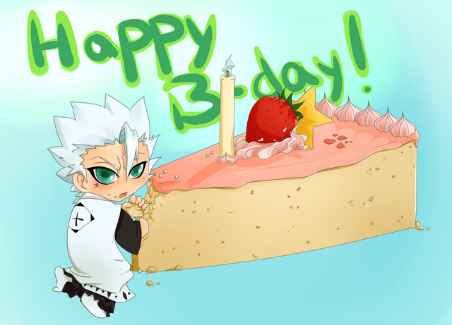 File:Toshiro Happy Birthday.png