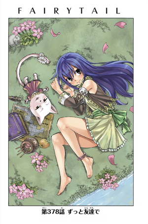 Cover 378.png