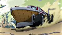 Dragion's Vehicle.JPG