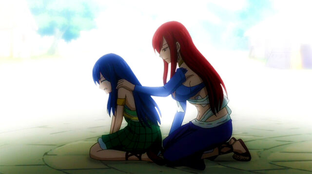File:Wendy and Erza.jpg