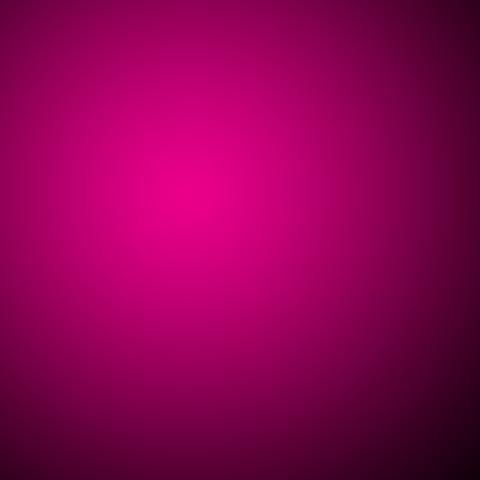 File:B j Pink.png
