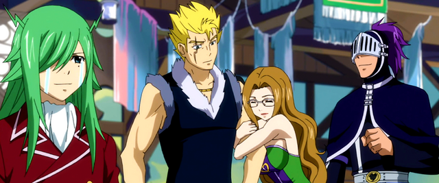 File:Laxus is becoming member of Fairy Tail once again.png