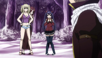 Natsu is found by the girls.png