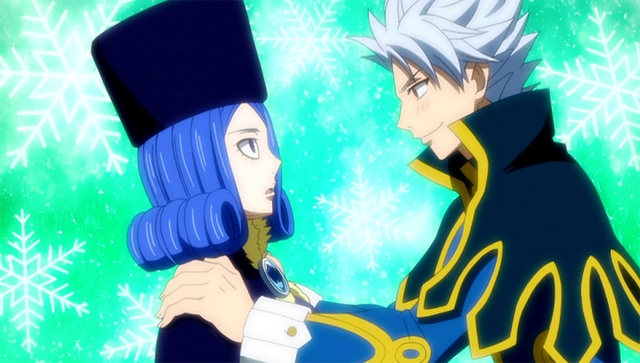 File:Lyon in love with Juvia.png