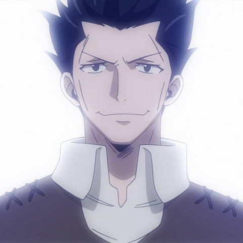 File:Silver Fullbuster's image.png