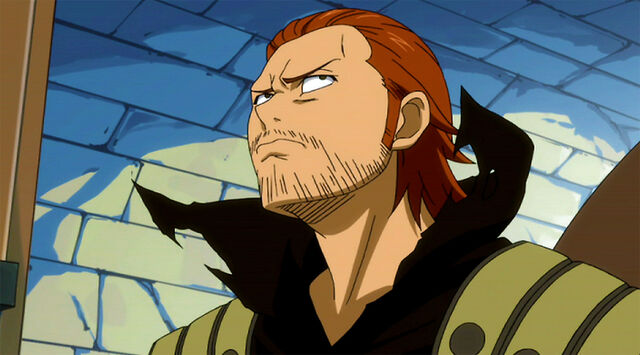 File:Gildarts reaction on a new guild.jpg