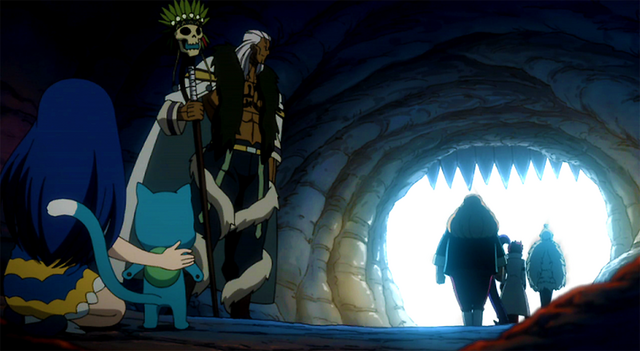 File:The Oración Seis heads out in search of Nirvana.png
