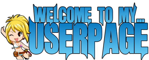 File:Tutles Welcome.png