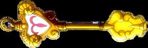 Aries Key.png