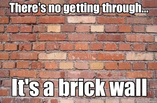 File:Brick Wall Argument.jpg