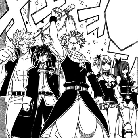 File:Fairy Tail A Team.jpg