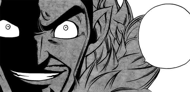 File:Raven's Devilish Smile.jpg
