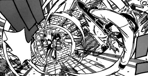 File:Haru's Mel Force Sword.jpg