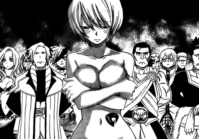 File:Yukino Forced to Strip.jpg