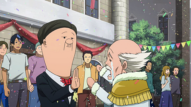 File:Makarov grateful to the mayor.png