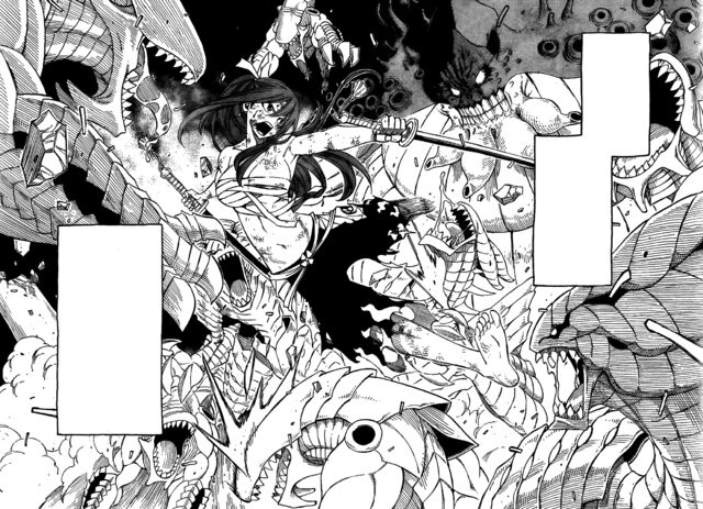 File:Titania and 100 Monsters.jpg
