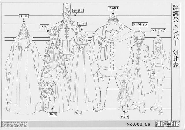 File:Magic Council Members Height Comparison.jpg