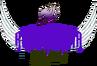 Referencia Logo 2