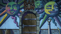 Sun Bar's entrance.png