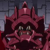 C-Class Monster