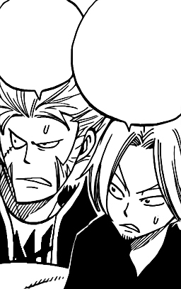 File:Max and Elfman Confused by Mavis's Words.jpg