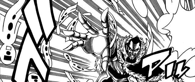 File:Shikigami Attack.jpg