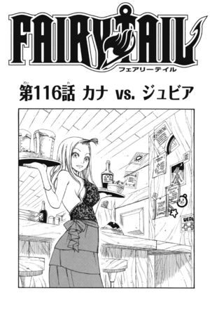 Cover 116