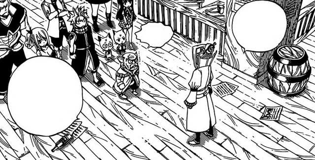 File:Porlyusica informs Fairy Tail about their friends.png