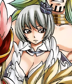 File:Yukino Agria in color.PNG