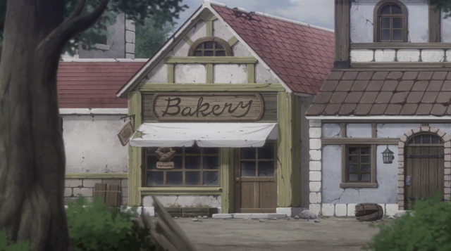 File:Magnolia Bakery.png