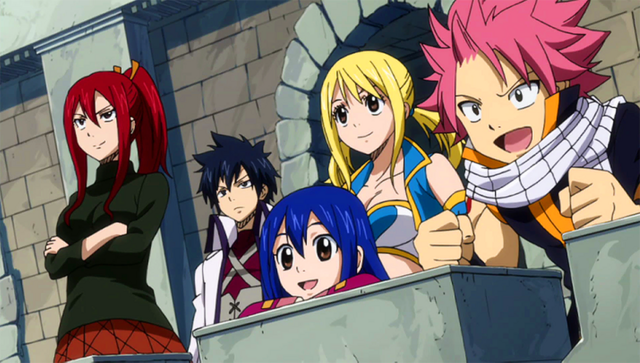 File:Team A watches Mira's battle.png