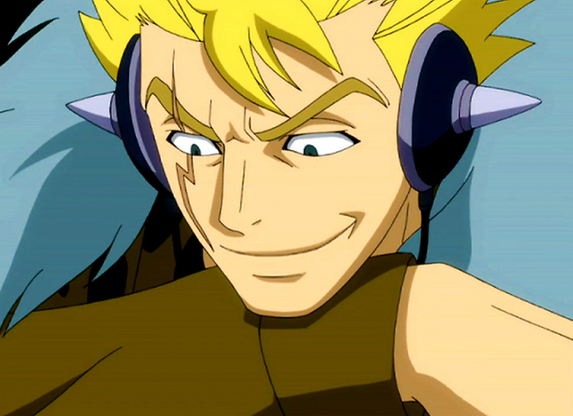 File:Laxus smile.png