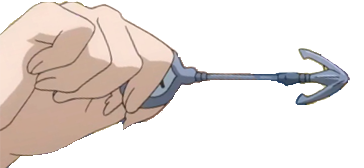 Pyxis' Key
