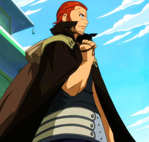 File:Young Gildarts Anime.jpg
