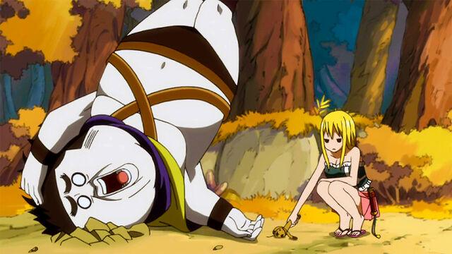 File:Lucy using Mr. Cursey.jpg