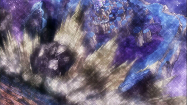 File:Shagotte foresaw the destruction of Extalia.jpg