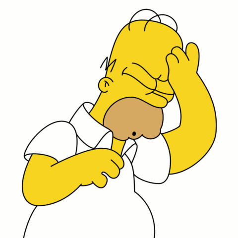 File:Homer D'OH!.png