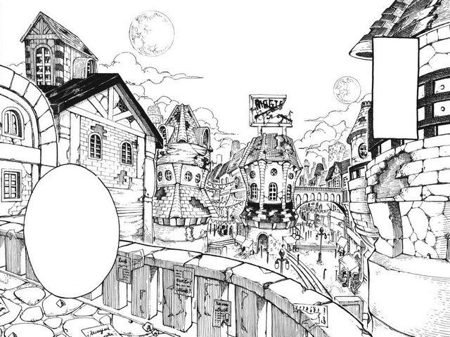 File:Louen (Manga).jpg