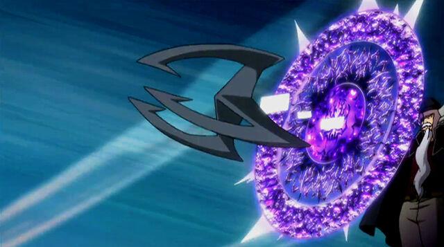 File:Chain Magic anime.jpg