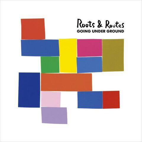 Berkas:Roots & Routes Album Cover.jpg