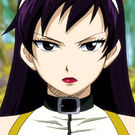 Ultear Close Up