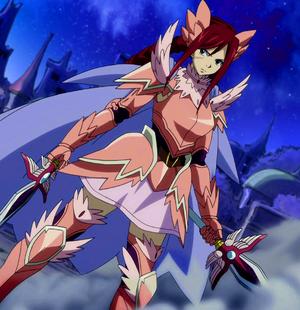 Armadura Fairy.PNG