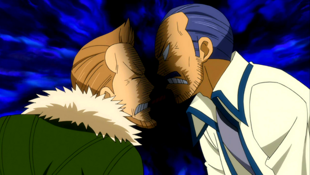 File:Wakaba and Macao arguing.PNG