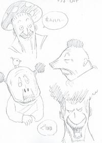 Warrod concept sketches.png